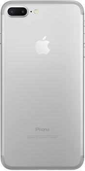 iphone7-plus-silver-select-2016_AV2