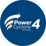 power cyclone