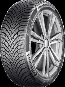 wintercontact-ts-860-tire-image[1]