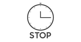 Automatyczne wyłączeniepo określonym czasie