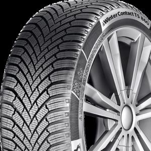 wintercontact-ts-860-tire-image[2]