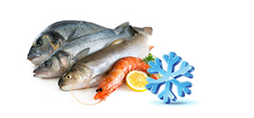Chef Mode(TM)Precyzyjne chłodzenie w trybie Chef Mode(TM) pomaga przedłużyć świeżość produktów poprzez zapewnienie właściwej temperatury ich przechowywania w zależności od rodzaju jedzenia.