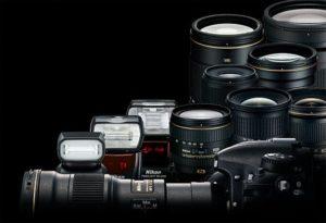 nikon_dslr_d500_nikkor_lenses--original[1]