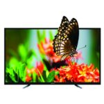 led5501-tv-50-dvb-tc-mpeg4[1]