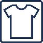 Koszule/Bluzy