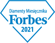 Diamenty Forbsa