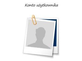 Konto uytkownika skąpiec.pl