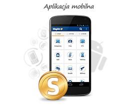 Mobilna wersja skapiec.pl