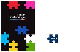 Połączenie spółki Skąpiec.pl z Ringier Axel Springer Polska