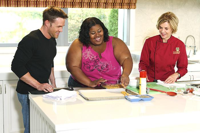 Передачи Про Ожирения И Похудения. Программы про ожирение и похудение
