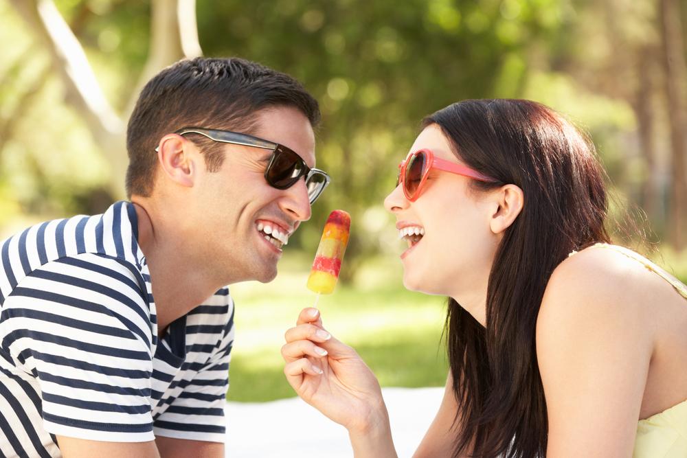 serwisy randkowe metalowcy mecze randkowe enfp