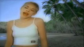 """Miliony znały ją z piosenki """"Coco Jambo"""". Jak wygląda dziś?"""
