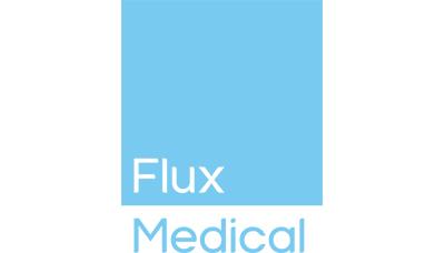 Flux 2021