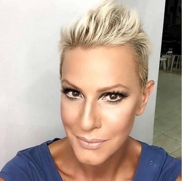 Tijana Dapčević