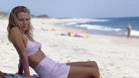 Druga młodość Kim Basinger