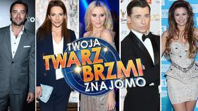 """""""Twoja twarz brzmi znajomo 8"""": znamy uczestników! Kto wystąpi w hicie Polsatu?"""