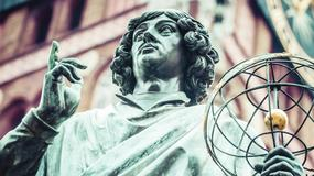 Szlakiem Mikołaja Kopernika przez Warmię