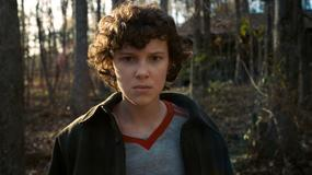 """Stranger Things 2"": nowe zdjęcia z 2. sezonu"