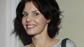 Tak zmieniła się dawno niewidziana Renata Gabryjelska!