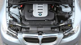 Które silniki BMW są najlepsze?