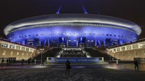 Pogledajte na kakvim će se sve stadionima igrati fudbalsko prvenstvo sveta u Rusiji 2018. /FOTO/
