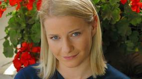 M jak Małgorzata Kożuchowska