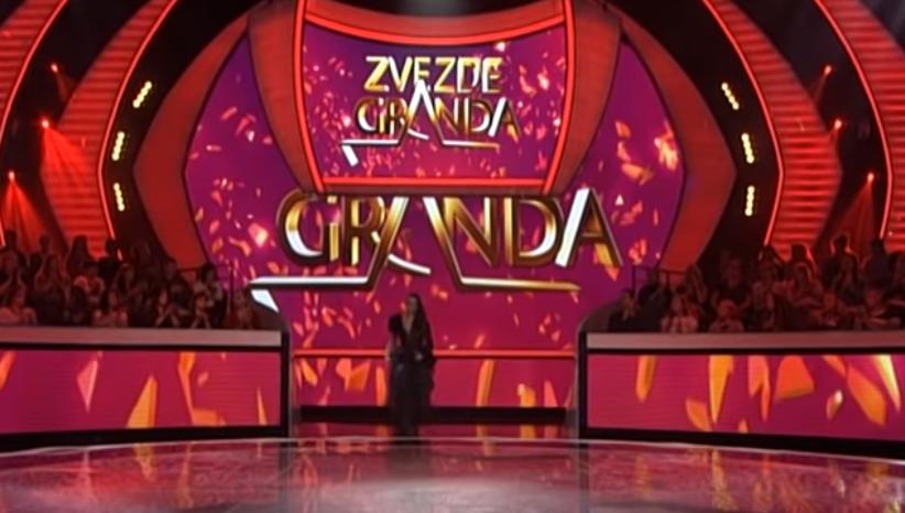 Poznatu Zvezdu Granda dečko PREVARIO SA STARLETOM! Pevačica otkrila SOČNE DETALJE!