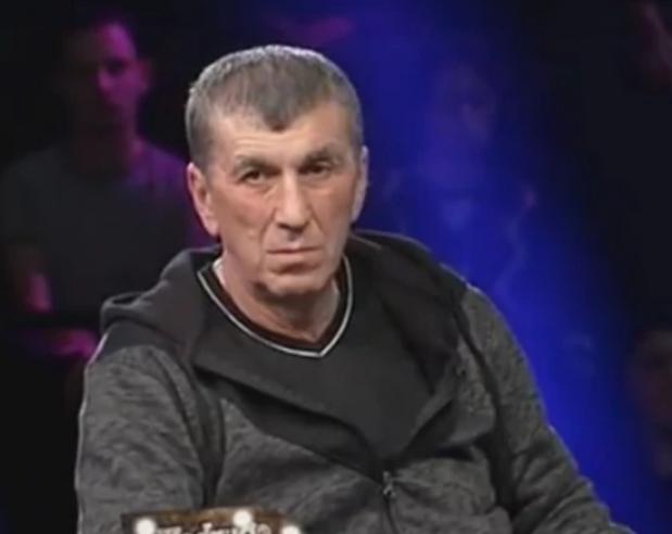 Siniša Kulić