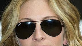 Okulary dla kobiet z charakterem!