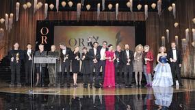 Orły 2014: zobacz laureatów