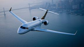 Złożono ostatnią ofertę na małe samoloty dla Vipów. Następcę Jaka-40 poznamy przed końcem roku