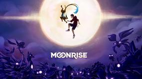 Moonrise - nowa produkcja twórców State of Decay