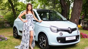 Kobiety i samochody – gwiazdy ambasadorkami marek
