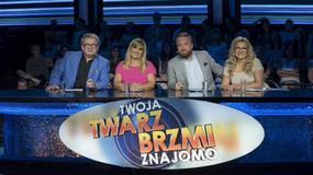 """""""Twoja Twarz Brzmi Znajomo"""": kto wygrał w 2. odcinku? Czyja metamorfoza była najlepsza?"""