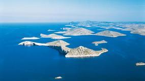 Chorwacja - którą wyspę wybrać?