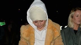 Selena Gomez nie chciała pozować do zdjęć! Dlaczego?
