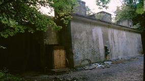 Spolja: Obični bunkeri. Unutra: LUKSUZ NA SVE STRANE