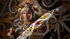 Svet se menja vrtoglavom brzinom, ali ovo pleme za to neće ni DA ČUJE