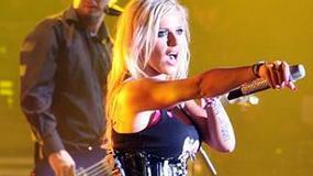 PKO BP London Live: polskie gwiazdy w Londynie