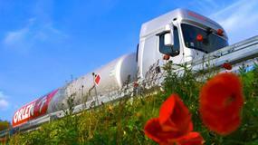Wizytówka naszej gospodarki - największe firmy z Polski za granicą