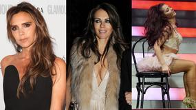 Jak oni mogli zdradzić te piękne kobiety?