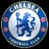 Premier League: Manchester United - Chelsea Londyn na żywo - Piłka nożna