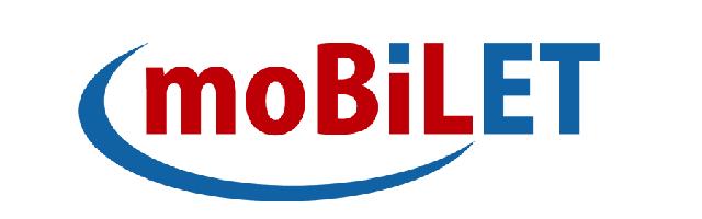 Nowa wersja aplikacji moBILET w Google Play
