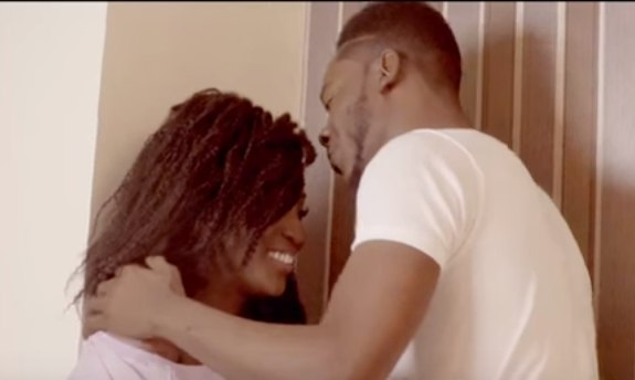 Music Meets Romance 30 African love songs of 2016 you need in your