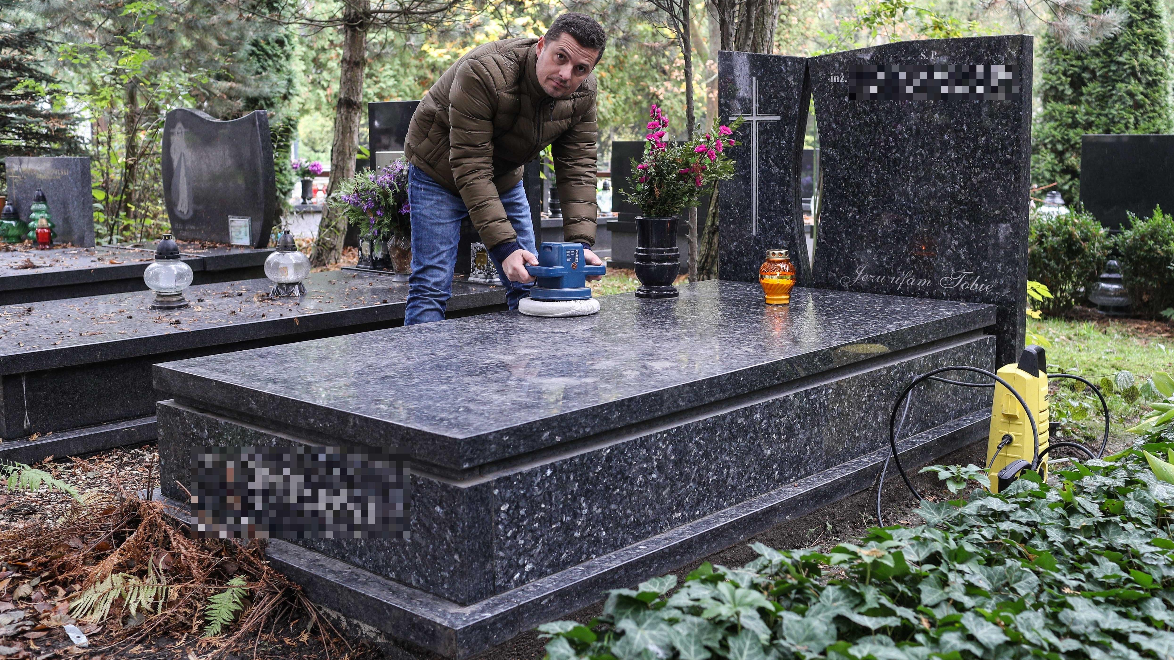 Darmowy portal randkowy dla Polakw, randki i - trendinfo.club