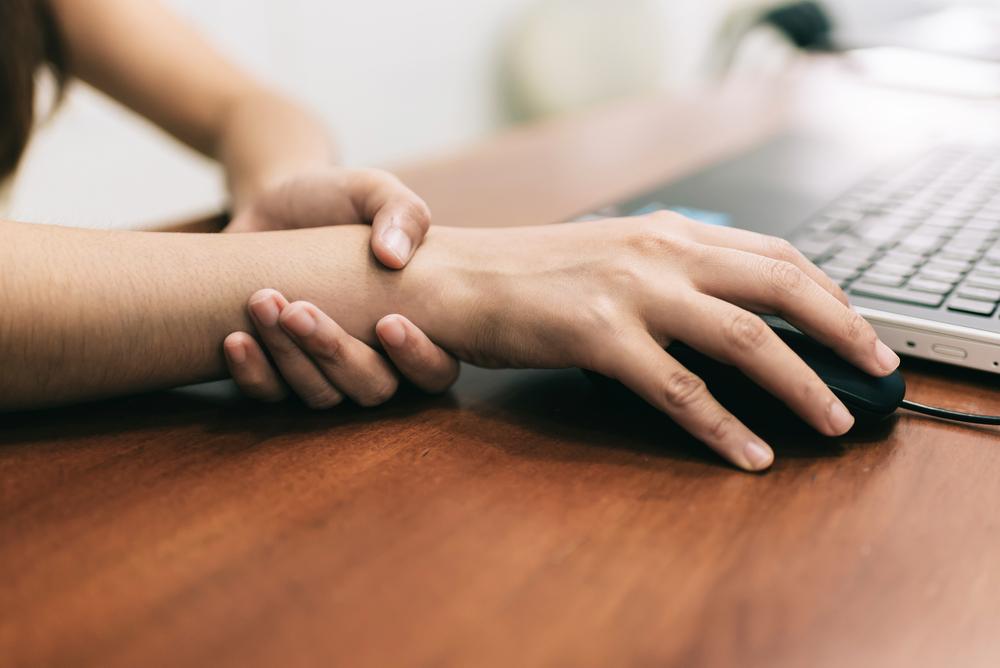 kolbász ujjak ízületi gyulladáshoz