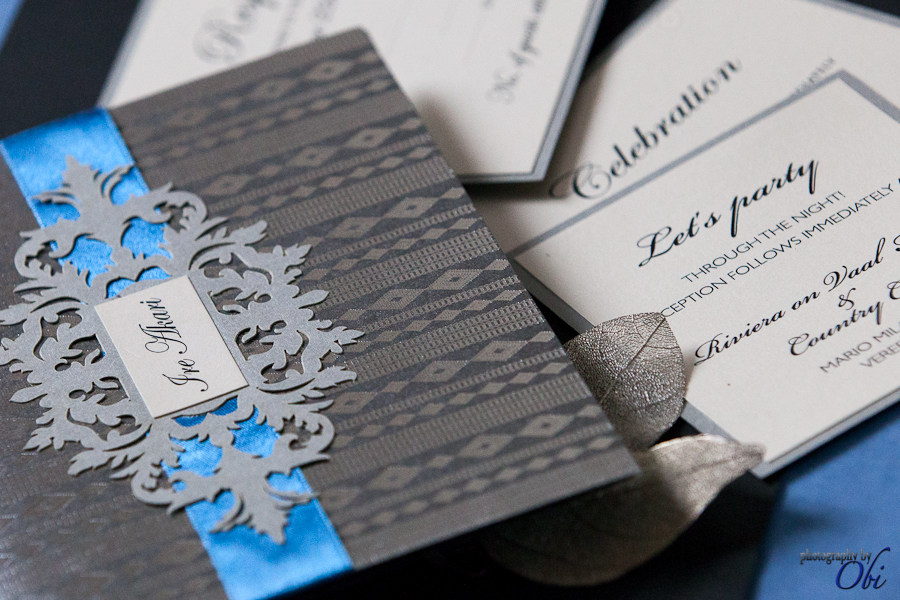 Tips To Making A Good Wedding Invitation Pulse Nigeria
