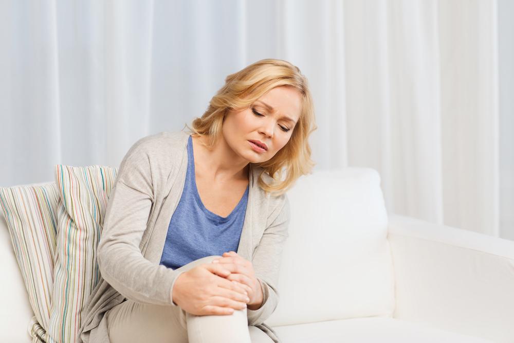 ízületi fájdalom kiküszöbölhető gerinc csípő fájdalma