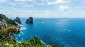 RAJ DO RAJA Top 10 najlepših ostrva Evrope