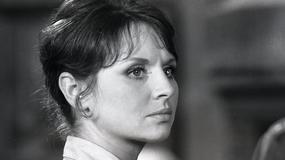 """Legendy PRL. To ich kochały miliony. Joanna Jędryka, czyli """"polska Audrey Hepburn"""""""